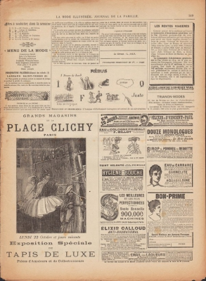 mode-illustree-1900-n42-p519