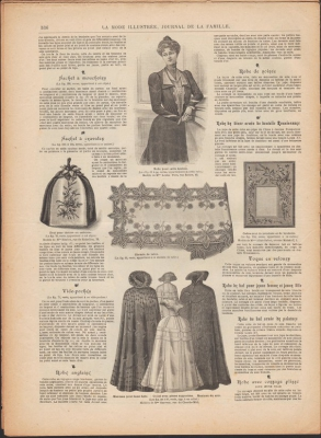 mode illustree 1900-44-536