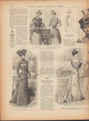 mode illustree 1900-44-540