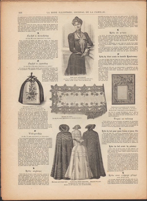 mode illustree 1900-44-536
