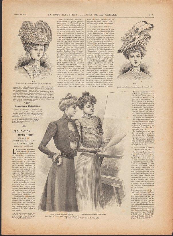 mode illustree 1900-44-537
