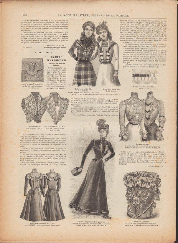 mode illustree 1900-44-538
