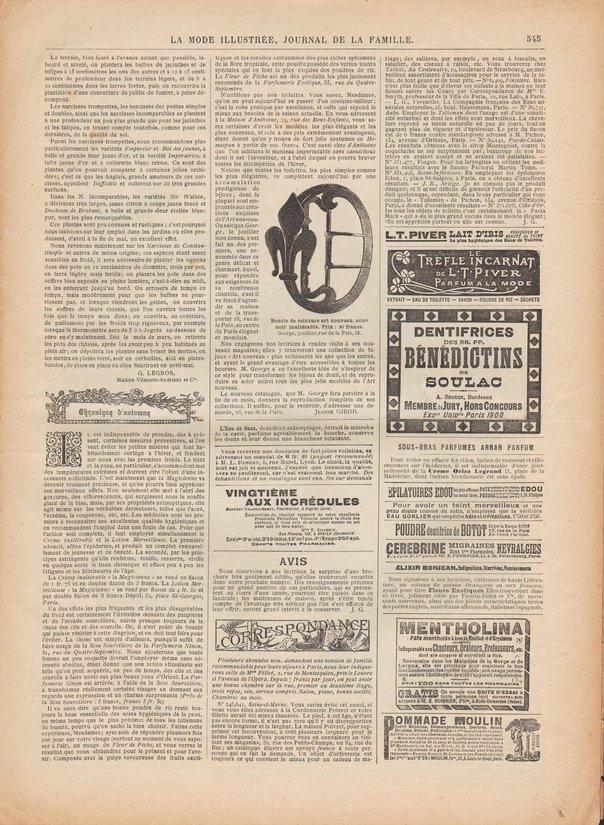 mode illustree 1900-44-545