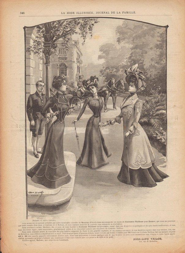 mode illustree 1900-44-546