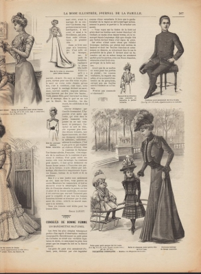 mode illustree 1900-46-567