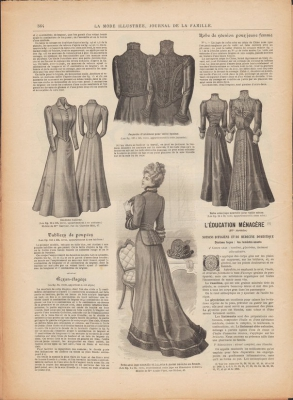 mode illustree 1900-46-564