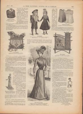 mode illustree 1900-46-565