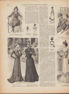mode illustree 1900-46-566