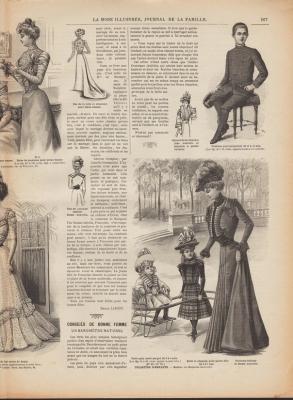 mode illustree 1900-46-567