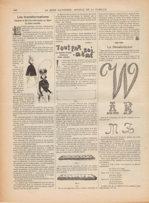 mode illustree 1900-46-568