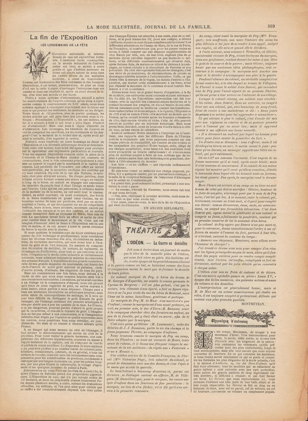 mode illustree 1900-46-569
