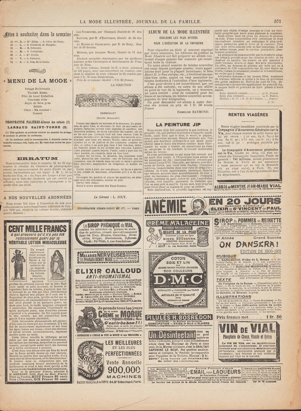 mode illustree 1900-46-571