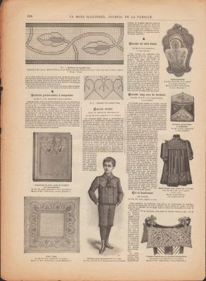 mode-illustree-1900-n49-p604