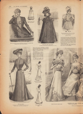 mode-illustree-1900-n49-p606