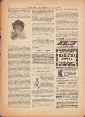 mode-illustree-1900-n49-p610