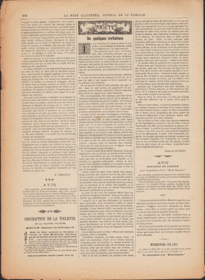 mode-illustree-1900-n49-p602