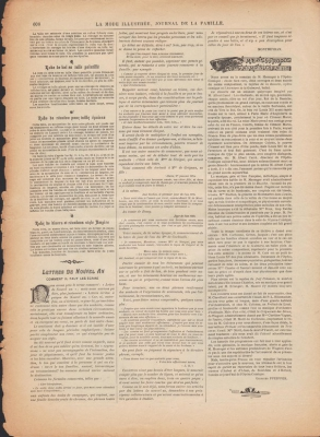 mode-illustree-1900-n49-p608