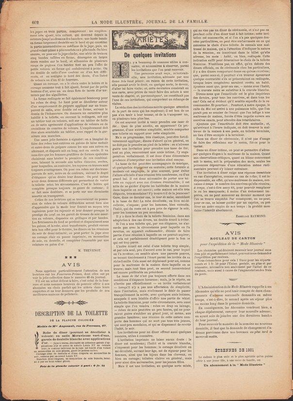 mode-illustree-1900-n49-p602