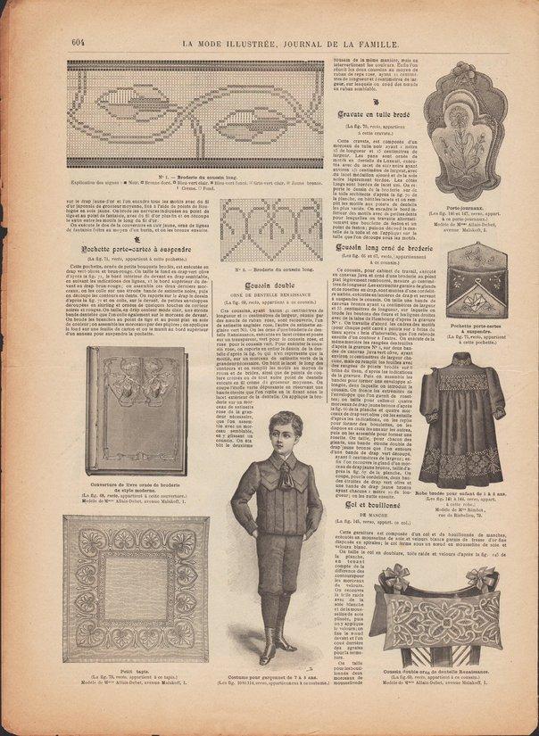 mode-illustree-1900-n49-p604