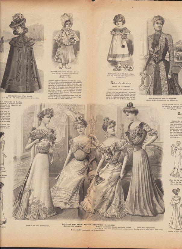 mode-illustree-1900-n49-p606-607