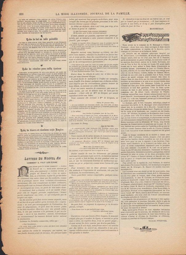 mode-illustree-1900-n49-p608