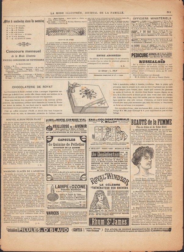 mode-illustree-1900-n49-p611