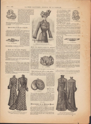 mode-illustree-1900-n50-p617
