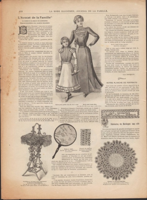 mode-illustree-1900-n50-p618