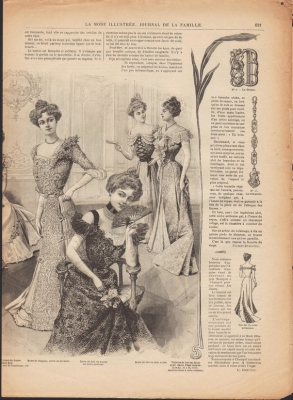 mode-illustree-1900-n50-p621