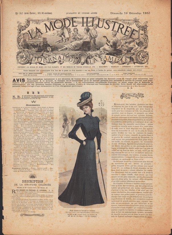 mode-illustree-1900-n50-p613