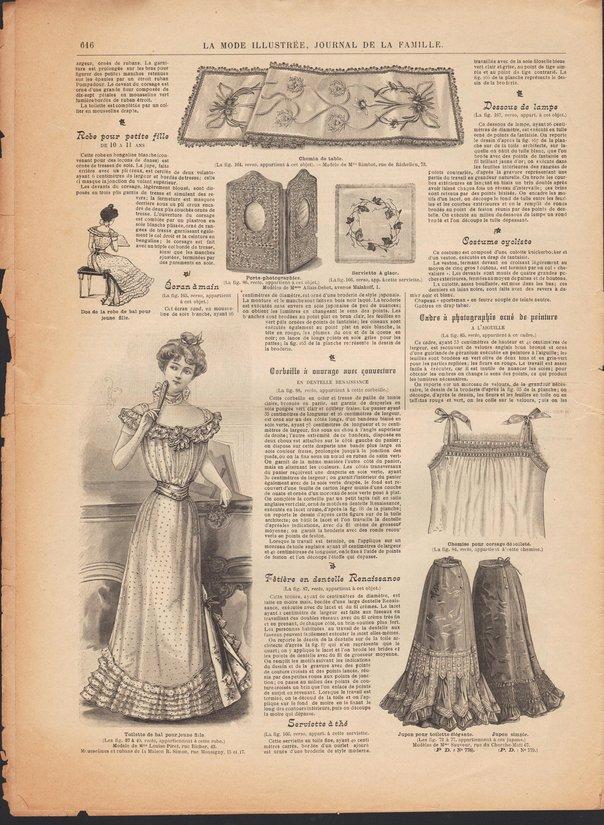 mode-illustree-1900-n50-p616