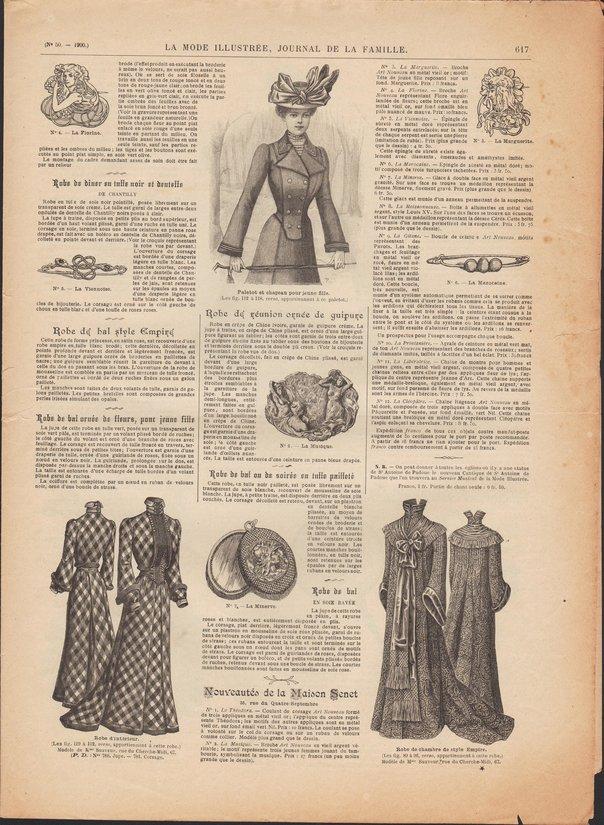 mode-illustree-1900-n50-p617