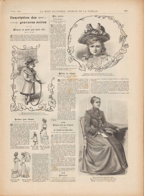 mode-illustree-1902-n15-p183