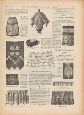 mode-illustree-1902-n15-p185