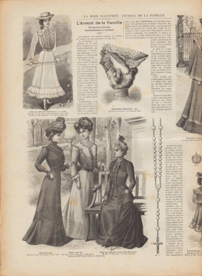 mode-illustree-1902-n15-p186