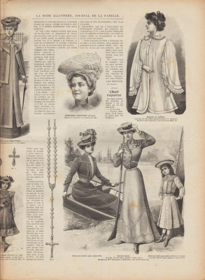 mode-illustree-1902-n15-p187