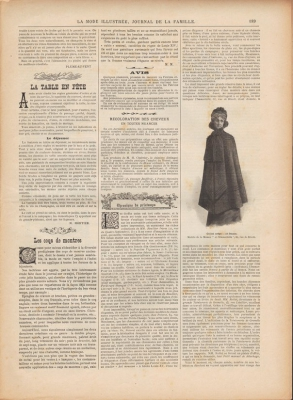 mode-illustree-1902-n15-p189