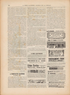 mode-illustree-1902-n15-p190