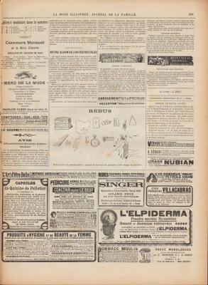 mode-illustree-1902-n15-p191