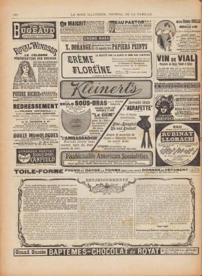 mode-illustree-1902-n15-p192