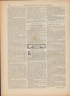 mode-illustree-1902-n15-p182