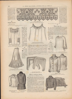 mode-illustree-1902-n15-p184