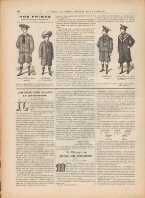mode-illustree-1902-n15-p188