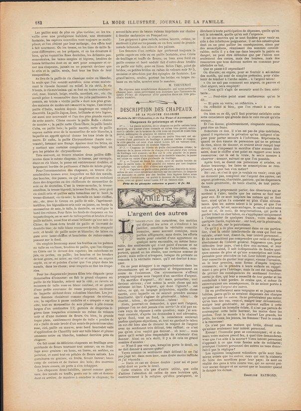 mode-illustree-1902-n15-p182
