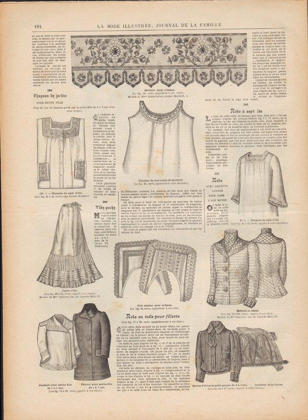 mode-illustree-1902-n15-p184
