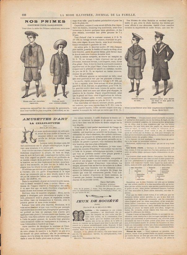 mode-illustree-1902-n15-p188