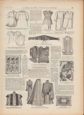 mode-illustree-1902-n24-p301