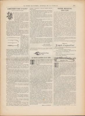 mode-illustree-1902-n24-p305