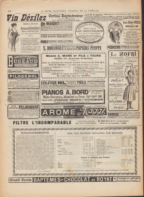 mode-illustree-1902-n24-p308