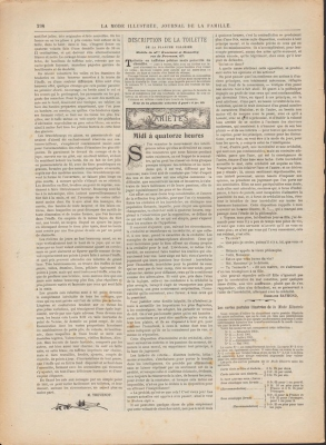 mode-illustree-1902-n24-p298